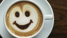 A smiling cup of coffee can make your day. Support iGreenPod.com's biodegradable coffee pod for single serve coffee machines on Kickstarter. For more info. log on to http://kck.st/12u2CKS.
