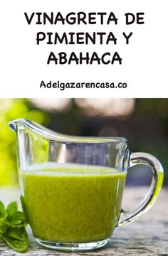 Cooking recipes: 8 healthy dressings for your salads - Slimming at home - Angela Sauce Recipes, Raw Food Recipes, Cooking Recipes, Healthy Recipes, Cilantro Lime Quinoa, Chickpea Salad Recipes, Avocado Pasta, Dehydrated Food, Salad Dressing Recipes