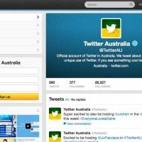 Twitter gets stuck into Australian market with opening of its first local HQ   Digital Trends