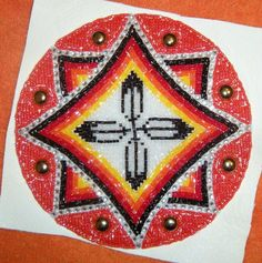 Kristen may refer to: People with the given name Kristen: Other: Seed Bead Patterns, Loom Patterns, Beading Patterns, Loom Beading, Native Beadwork, Native American Beadwork, Beading Projects, Beading Tutorials, Beading Ideas