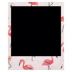 Instax Frame, Polaroid Frame Png, Polaroid Picture Frame, Polaroid Template, Polaroid Pictures, Frame Template, Picture Frames, Templates, Marco Polaroid