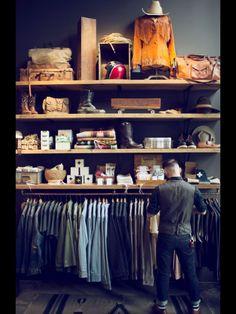 # fashion for men # men's style # men's fashion # men's wear # mode homme