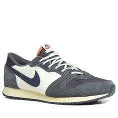 Over Half Off Nike