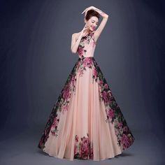 76 Marvelous  Stunning Evening Dresses 2016  Pouted Online Magazine  Latest Design Trends Creative Decorating Ideas Stylish Interior Designs  Gift Ideas