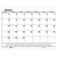 Best 25 Desk Pad Calendar Ideas On Pinterest Calendar