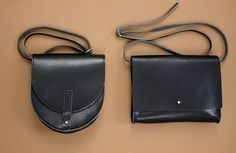 funkis vegetable leather bags