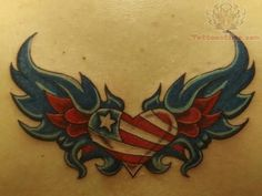 Sacred Heart Tattoos Pictures And Images  Page 2