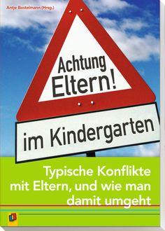 in kindergarten Classroom Management Plan, Blog Love, In Kindergarten, Family Life, Preschool, About Me Blog, Teaching, How To Plan, Education