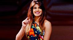 Mumbai: Often with stardom comes a feeling of loneliness, but not for Priyanka Chopra, as the actress says her loved ones are always by her side. After starting out with a Tamil film in 2002, Priyanka worked in Bollywood before making her way to the West with her song and then the American...