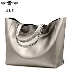 2016 Luxury Fashion Brand High Quality PU Leather Designer Large Capacity Women Messenger Bags Sac A Main Femme Shoulder Bags♦️ SMS - F A S H I O N 💢👉🏿 http://www.sms.hr/products/2016-luxury-fashion-brand-high-quality-pu-leather-designer-large-capacity-women-messenger-bags-sac-a-main-femme-shoulder-bags/ US $18.69