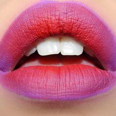 "112 Synes godt om, 4 kommentarer – Tenna Olsen (@makeupbytennao) på Instagram: ""Lips #makeupmentorsdk #smashboxdanmark #smashbox #smashboxcosmetics #makeup #cosmetic #cosmetics…"""