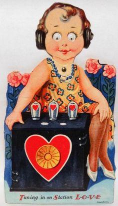 radio station valentine's day promotions