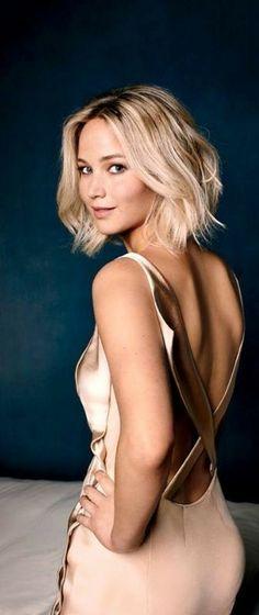 NDM Jennifer Lawrence