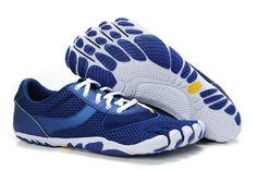 Men vibram five finger shoes-067