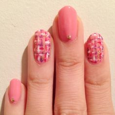 683 Best Nail Images On Pinterest Cute Nails Pretty Nails And