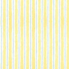 Amarillas-Celestes