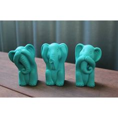 ^..^  We gotta get out of this place, if it's the last thing we ever do. . . . Elephant Gun, Elephant Love, Elephant Tattoos, Elephants Never Forget, African Elephant, Elephant Figurines, Cute Animals, Baby Animals, Spirit Animal