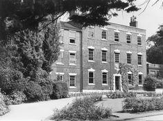 Image result for west bridgford park 1970s