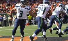 Seahawks RB Thomas Rawls expected to be ready for first game = The biggest question mark for the Seattle Seahawks heading into the 2016 season is the health of starting running back Thomas Rawls.  Rawls suffered a broken ankle late in the 2015 season in a game against.....