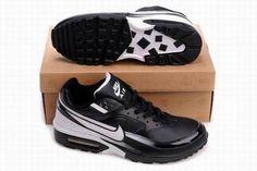 70a363c6e1 air max courtballistec 3 3 Air Max Bw Homme. Siritheran Madava · The Shoes  Vol:2 · Nike Pas Cher ...