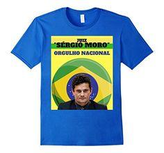 Juiz Sergio Moro - Orgulho Nacional Brazil Flag T-Shirt Coconut Brazil Flag Shirts, http://www.amazon.com/dp/B0721ZYBDP/ref=cm_sw_r_pi_dp_x_tIsrzbP7D0G6W