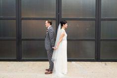 501 Union Wedding First Look www.socalweddingconsultant.com