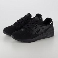 Asics, Footwear, Shoe, Shoes, Zapatos