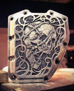 motorcycle engrave - Pesquisa Google