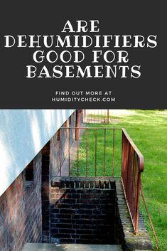 16 best basement dehumidifier images drainage solutions garden rh pinterest com