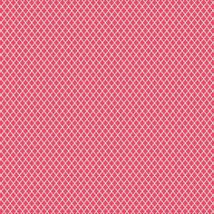 "https://flic.kr/p/c1pnyL | 14-cherry_BRIGHT_tiny_Moroccan_tile_SOLID_12_and_a_half_inch_SQ_350dpi_melstampz | This is a free printable: a digital patterned paper that I made to share with you. It's high resolution 350 dpi for print quality.  :-) Please link if you use this: <a href=""http://melstampz.blogspot.ca/"" rel=""nofollow"">melstampz.blogspot.ca/</a>  (guidelines for use)  A-okay:  --You can change my stuff however you like (the colour and so on, whatever you can imagine!) Please just…"