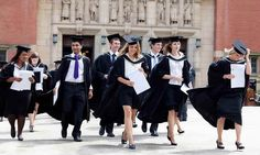 6 Key Strategies to Attract High Performing Graduates To your SMB, #SMBMarket