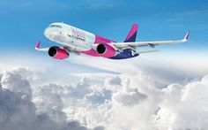Wizz Air has announced an upgrade to its first-to-board Priority Boarding service to include the option of bringing on board a small personal item.