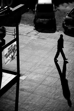 """Sometimes the shadow self is so well camouflaged that it can take a profound effort to discover it. We are so disconnected from our darkest inner realms that it would be impossible to discover what lies there if it weren't for our """"projections."""" These occur when we subconsciously cast our shadow on to the world around us, which then reflects it back to us • Denise Linn"""