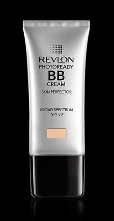PhotoReady BB Cream™ in Light - got it in Light/Medium and that's just a shade too dark for me, even with my summer tan, but I still love this BB cream. smooths everything out, plus has SPF 30 which is great.