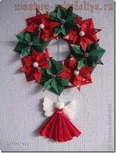 Download video kusudama christmas flowers christmas flowers mas cosas divertidas christmas origamichristmas mightylinksfo