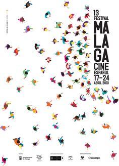 malaga cine español - Google 検索