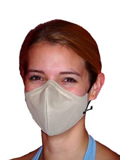 Cooperative 1pcs Fashion Unisex Cotton Breath Valve Pm2.5 Mouth Mask Anti-dust Mask Cloth Activated Carbon Filter Respirator Mouth-muffle Highly Polished Health Care Masks