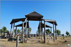 11+1 gyógyító energiájú hely Magyarországon | Zacc Gazebo, Outdoor Structures, Health, Attila, Kiosk, Pavilion, Cabana