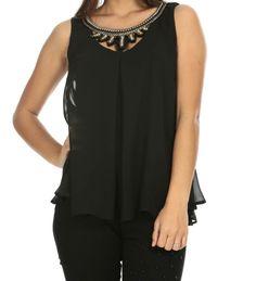 👉🏻Siyah Şifon Hasır Kolyeli Bluz 🏷41,94₺ ℹ️36, 38, 40, 42, 44 bedenleri mevcuttur. 🌏www.anindagiyim.com/urun/siyah-sifon-hasir-kolyeli-bluz ☎️ 0212 438 73 25 ✅ Kapıda Ödeme ✅ Ücretsiz Kargo #moda #giyim #alışveriş #kadıngiyim #stil #trend #fashion #style #siyah #bluz #siyahbluz #kolyelibluz #siyahkolyelibluz #siyahşifonbluz #şifonbluz #clothes #yenisezon #indirim #ücretsizkargo #reddress #model Tank Tops, Women, Fashion, Halter Tops, Women's, La Mode, Fashion Illustrations, Fashion Models, Crop Tank