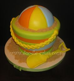 Google Image Result for http://doodle-cakes.com/images/cakes/melissasummer-cake-resizeWM.jpg