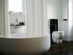 I Love My Bathroom Competition   Reece Bathrooms