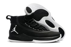 f56975d23055fd Buy Air Jordan Ultra Fly 2 Black Anthracite White For Sale from Reliable  Air Jordan Ultra Fly 2 Black Anthracite White For Sale suppliers.