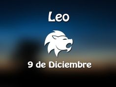 Horóscopo de Hoy: Leo 9 de Diciembre, 2014