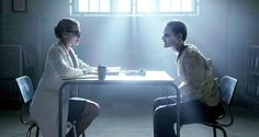 Why You're Probably Wrong About The Joker And Harley Quinn