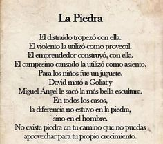 Spanish Quotes About Life Words Quotes, Wise Words, Me Quotes, Motivational Quotes, Brainy Quotes, Quotable Quotes, Attitude Quotes, Quotes En Espanol, Frases Humor