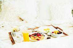 Morning perfection. #sheamarie #peaceloveshea #chloelovestory
