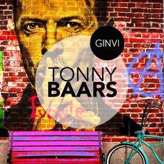 Tonny Baars
