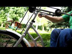 """Zobaczcie film z wyprawy osób niepełnosprawnych na krakowskie """"K2"""" #motywacja #film #Kraków"""