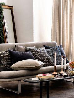 93 Besten Neu Einrichten Bilder Auf Pinterest Home Home Decor Und