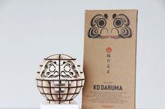 KD_DARUMA06-510x340
